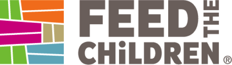 Feed_The_Children_Logo.png