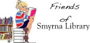 friendsofsmyrnalibrary.jpg