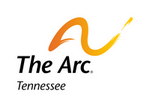 arc_tennessee_color_pos_png_150_px.png
