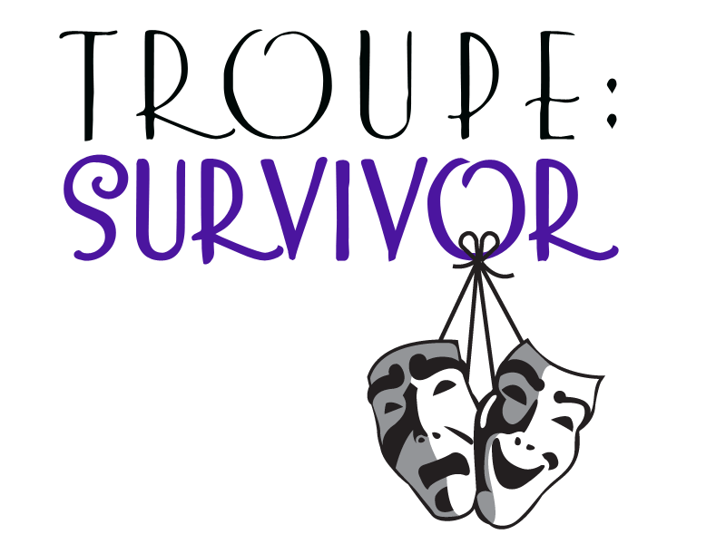 troupe.png