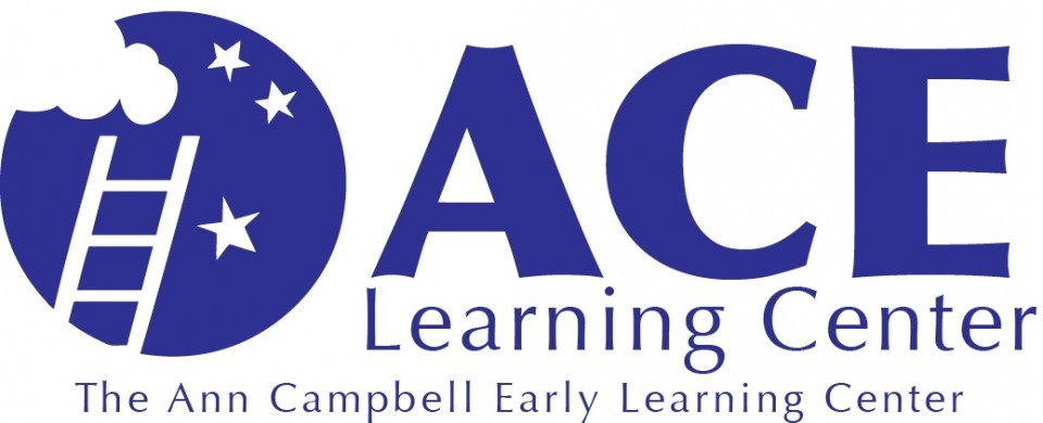 ACE-vector-logo.jpg