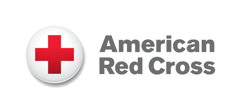 prn-american-red-cross-logo2812-1y-1-1-1-1-1-1high.jpg