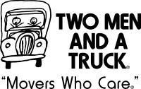 two-men-and-truck_logo_3523.jpg