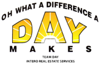 day_logo.png