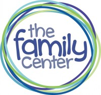 familycenter.jpg