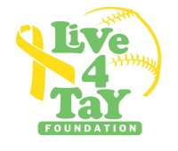 Live-4-Tay-Foundation95Logo-.jpg