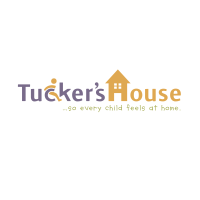 tuckershouse.png