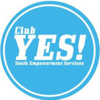 Club Yes Logo.png