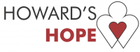 howards_hope_fb_banner.png