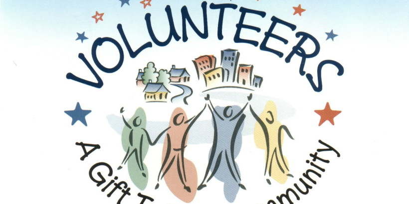 advantages of volunteering in the community The top 4 benefits of volunteering  once you've stepped inside a church or community organization to be presented with numerous opportunities to use your gifts.