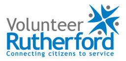 Volunteer Rutherford