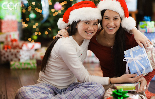 Best Popular Tween and Teen Christmas List Gift Ideas They ... |Christmas Service For Teens