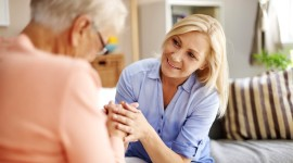 1d274907309170-today-how-to-talk-alzheimers-141126-tease.nbcnews-ux-2880-1000-1
