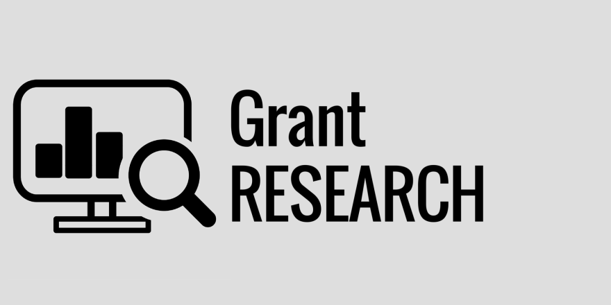 grant_research__7_