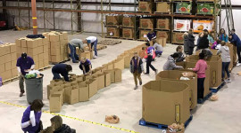 warehousesort