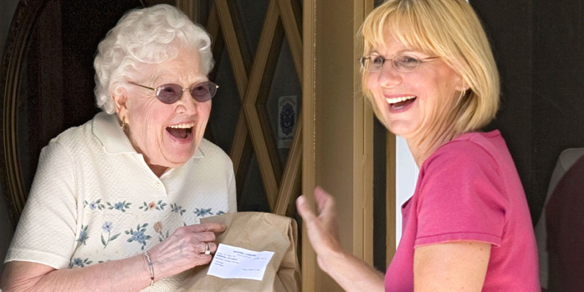 Meals-on-Wheels-Featured-Image