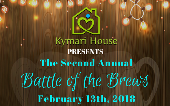 Kymari-House-Battle-of-the-Brews-slider-NEW-DATE